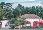 Hôtel Holton - Super 8 Topeka Wanamaker Road-3