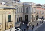 Location vacances Reggio di Calabria - Fata Morgana Suite-3