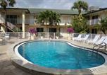 Location vacances Deerfield Beach - Beach Villas of Deerfield-4