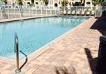 Location vacances Miami Lakes - Coronado-1