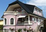 Location vacances Middelhagen - Villa Vivien-1