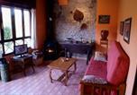 Location vacances Lamuño - Apartamentos El Cueto-2