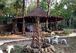 Villages vacances Laem Klat - Artist Koh Chang-3