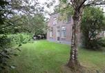 Location vacances Staphorst - Baarlo-State-2