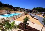 Villages vacances Biron - Les Hameaux de Pomette - Terres de France-3