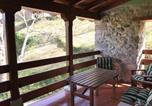 Location vacances Cereceda - Casa Rural Naguar-1