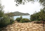 Location vacances Assemini - Villa Sgarbi-3