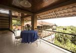 Location vacances Manuel Antonio - Casa Reel In-1
