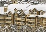 Location vacances Avon - Saint James Beaver Creek #116923 Condo-1