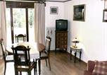 Location vacances Randogne - Apartment Clairiere-Vacances I Crans-Montana-3