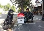 Location vacances Huế - Danang Homestay-2