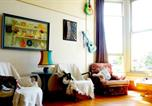 Hôtel Oamaru - Chillawhile Backpackers Art Gallery - Age Restricted Hostel-1