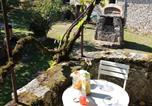 Location vacances Vayrac - Le Pigeonnier-3