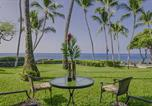 Location vacances Holualoa - Kona Isle #E3 - One Bedroom Condo-1