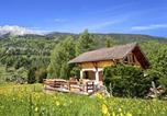 Location vacances Les Villards-sur-Thônes - Chalet Bonnevie-1