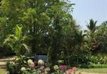 Location vacances San Kamphaeng - Cool Vintage-3