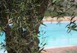 Location vacances Lentini - Agriturismo Villa San Leonardo-2