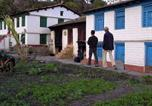 Location vacances Almora - Kumaoun Village Home Stay-2