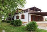 Hôtel Győr - Lovasbarát Fogadó-3