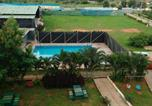 Villages vacances Bangalore - Eiffel Green Resorts-1