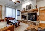 Location vacances Steamboat Springs - Conveniently Located 2 Bedroom - Eagleridge Ldg 301-4
