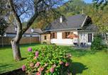 Location vacances Treffen - Haus Benedikt 120s-1