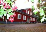 Location vacances Commune de Karlstad - Solakoop B&B-2