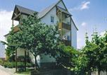 Location vacances Trittenheim - Weingut & Gästehaus Christoph Clüsserath-2