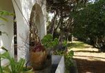 Location vacances Melendugno - Villa Emma-3