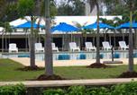 Villages vacances Ángeles - C&J Sunset View Resort-1