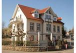 Hôtel Tettnang - Hotel Schützen-1
