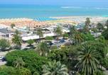 Location vacances Francavilla al Mare - Casa al mare-2