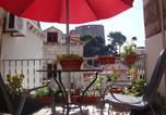 Location vacances Dubrovnik - Guesthouse Peter-1