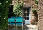 Location vacances Noyal-Muzillac - La Petite Ferme-1
