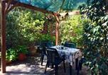 Location vacances Sorso - Casa Gardenia-2