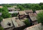 Location vacances Kutina - Tradicije Cigoc-3