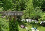 Location vacances Elzach - Schätzlemühle-2