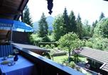 Location vacances Ruhpolding - Ferienwohnung &quote;Am Bachl&quote;-3