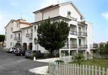 Location vacances Pietra Ligure - One-Bedroom Apartment Il Borgo Degli Ulivi 2-1