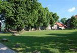 Hôtel Northeim - Burg Katlenburg-1