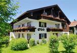Hôtel Lindenberg im Allgäu - Landhaus Nagelfluh-3