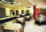 Hôtel Casalnuovo di Napoli - Hotel Rea-2