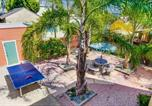 Location vacances La Mesa - Amsi North Park One-Bedroom Suite (Amsi-Sds.Np-3319)-2