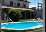 Location vacances Jesi - Luconi Affittacamere-1