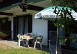 Location vacances Inzell - Alpenblick-1