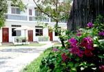 Location vacances Pursat - Frontier House-4