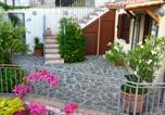 Location vacances Scalea - Marittimo Apartment Scalea-1