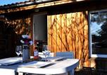 Location vacances Lanton - Maison des Myosotis-4