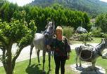 Location vacances Muskiz - Lezamakoetxe-4