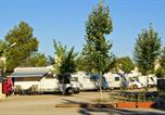 Camping Navajas - Valencia Camper Park-1